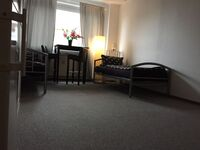 Apartment 27 Bild 9