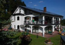 "Pension ""Haus Sonneck"""