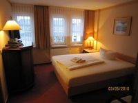 Hotel-Pension Alt Glowe