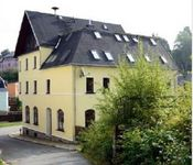 Pension Am Adlerfelsen