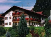 Hotel-Pension Anleitner