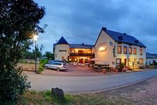 Hotel-Pension Appartementhotel Panorama Bild 1