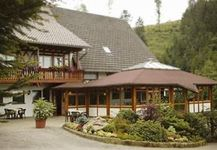 Pension Hengsthof
