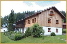 Pension Haus Mariandl