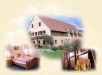 Pension Claußen-Wintzheimer