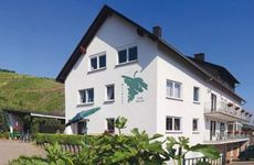 Pension Weingut Emil Dauns