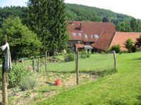 Privatpension Eichenhof