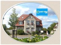 Hotel-Pension Elb-Havel-Pension