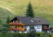 Privatpension Haus Hippler