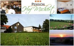 Pension Ferienhof Im Michert