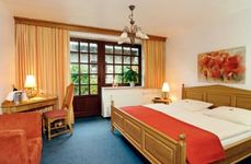 Hotel Flairhotel Neeth***