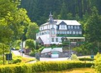 Hotel Flair-Hotel Waldfrieden***