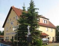 Pension Am Goldbach Bild 1