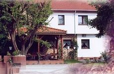 Hotel-Pension Harzer Ferienpension