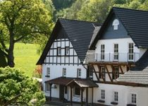 Hotel-Pension Apartmenthotel Berghoff