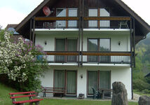 Privatpension Haus Bossert