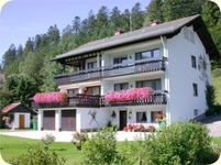Pension Haus Gerda