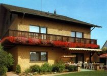 Pension Haus Gisela