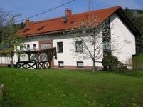 Privatpension Haus Martin