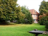 Hotel-Pension Haus Otte