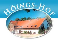 Pension Höings-Hof