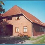 Privatpension Dannenberg