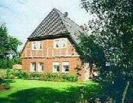 Privatpension Hof Lünz