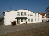 Hotel-Pension Moll Bild 1