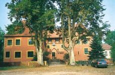 Pension Wasserburg