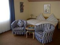 Pension Liesbachtal