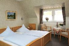 Hotel-Pension Haus Irene