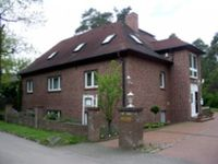 Pension Am Waldhaus
