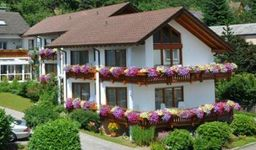 Hotel-Pension Breig***