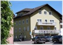 Hotel-Pension Engel