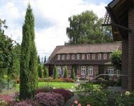 Privatpension Heidehof
