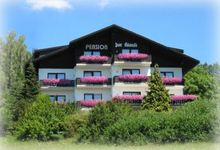 Hotel-Pension Zur Klause***