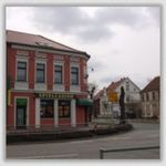 Pension Im Royal
