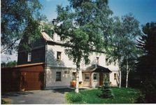 Pension Haus Rehn