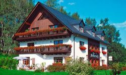 Pension Silbererz