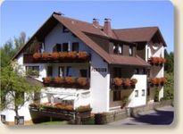 Pension Tannenreuth