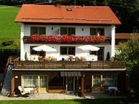 Pension Haus Waldblick