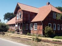 Pension Reiterpension Güldenhof