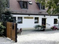 Pension Waldpension Ullmann