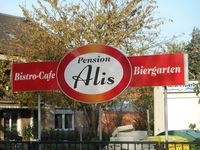 Pension Alis Bild 5