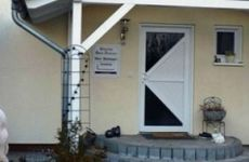 Privatpension Haus Irmtraud