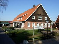 Privatpension Ferienhof Gut Nietberg