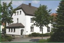 Pension Haus Eyers