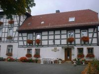 Privatpension Sachsenhof