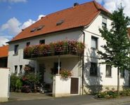 Privatpension Haus Eckert