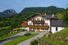 Privatpension Leitnerhof Bild 2